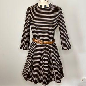 NWT ✨GAP✨striped dress